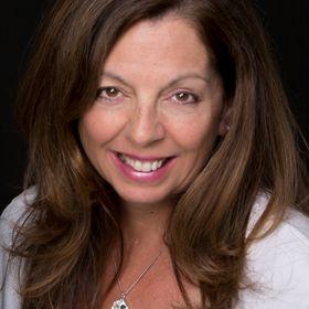 Kim Colman