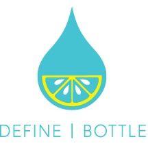 Define Bottle info
