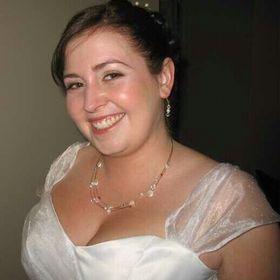 Melanie Gray