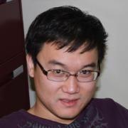 Pengbo Chu