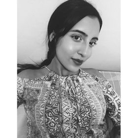 Daniela Zapata