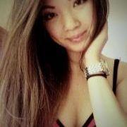 Amy Yang A5yang On Pinterest