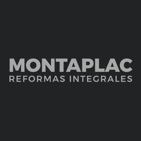 Montaplac Reformas Integrales