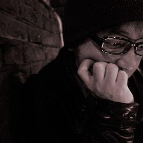 Hiroshi Sasaki