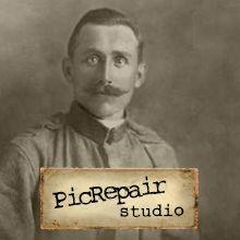 PicRepair Studio / Képjavító Stúdió