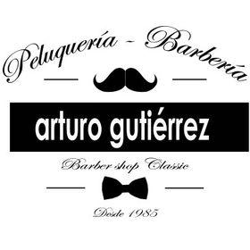 Barberia Peluqueria Arturo Gutierrez