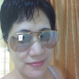 Genevieve Nangit
