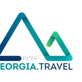 Inter Georgia Travel