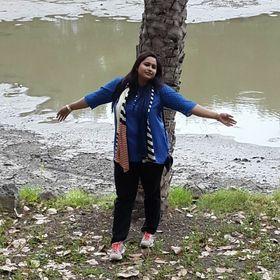 Abhilasha Singh
