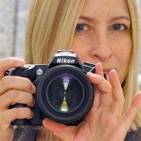 Alisa Landman Photography