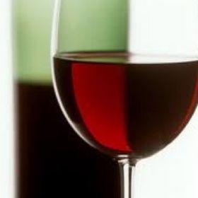 D' Vine Wine Time