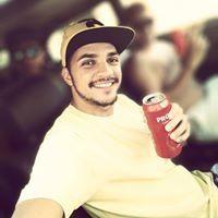 Lucas Soares #timbeta