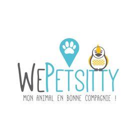 WePetsitty