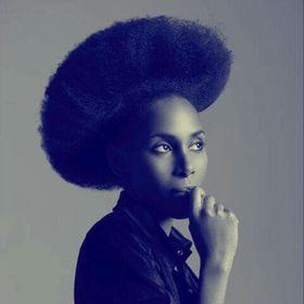 Afrosalt Boho