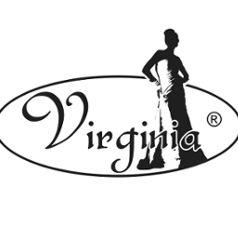 Suknie ślubne Virginia | Olsztyn