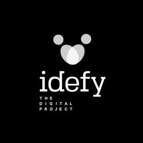 Idefy - The Digital Project