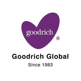 Goodrich Global