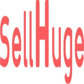 SellHuge