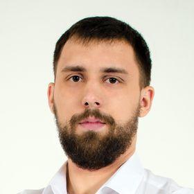 Ширяев Кирилл