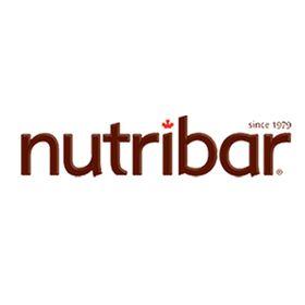 Nutribar