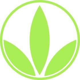 Herbal Nutricion Saludable