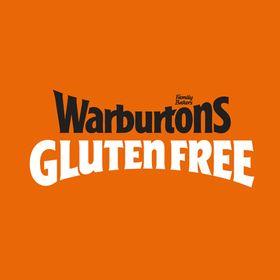 Warburtons Gluten Free