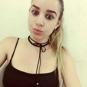Roniara Guimarães