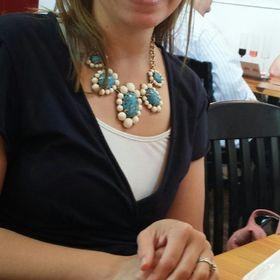 Elissa Olechnovich - elissaoloudoun