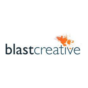Blast Creative