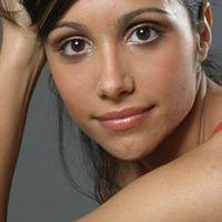 Iresha Totaro