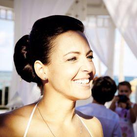 Amélie Beaudoin