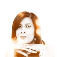 Shanitha Bhageloo