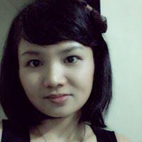 Yin Chai