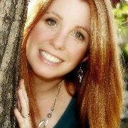 Darla Usher (darlausher) on Pinterest b542bf88801e