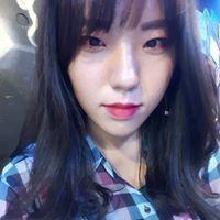 Kyungju Shin