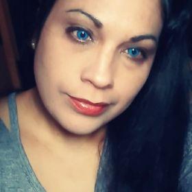 Lesbo meikki seksiähyvä headjob
