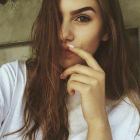 Marta Mycko