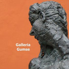 Galleria Gumse / galleriagumse.com