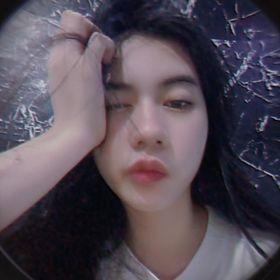 b_liu_sd😐