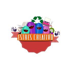 Estrés Creativo