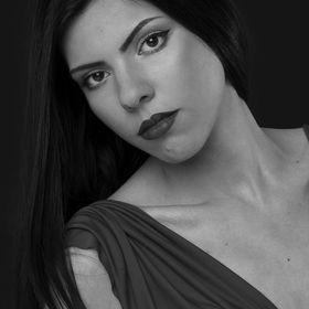 Eleni Dimopoulou