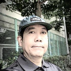 Jeffrey Balanag