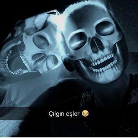Özlm Ergbay