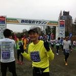Masayoshi Furuya