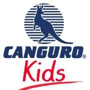Cangurokids