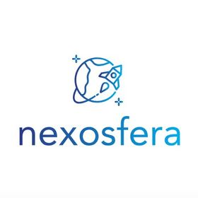 Nexosfera Nexosfera Profile Pinterest