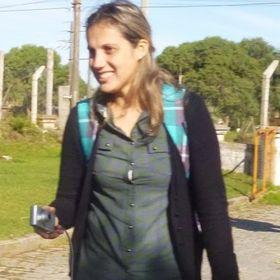 Andrea Silvera