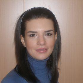 Katerina Kosta