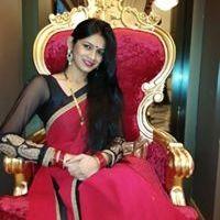 Anshu Prerna