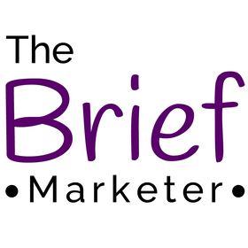 The Brief Marketer